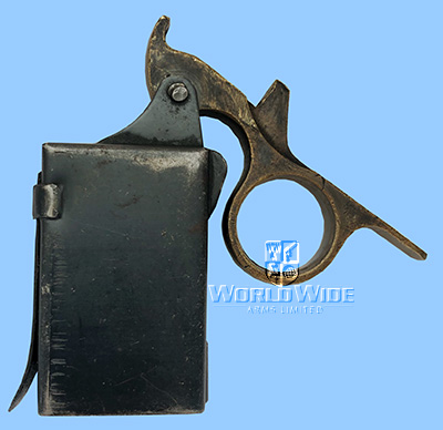 M89 British WW2 STEN Gun Magazine Loader - World Wide Arms