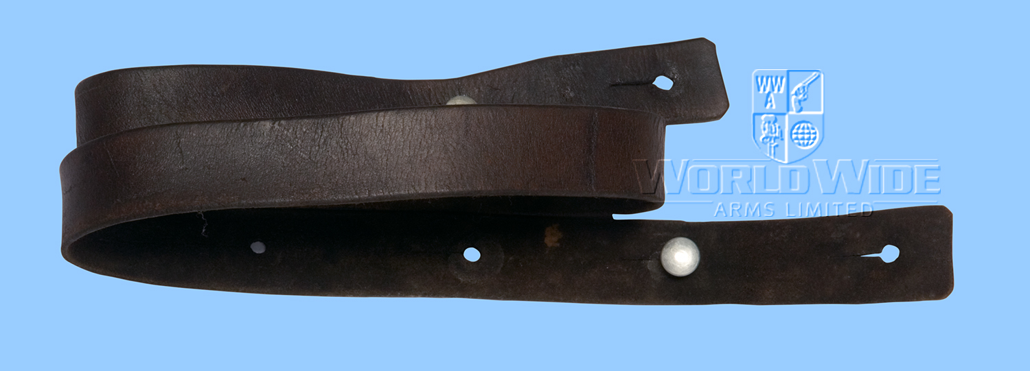 G77S SALE ITEM Schmidt Rubin Sling - World Wide Arms
