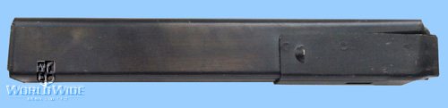 M437 OFFER ITEM Grease Gun Magazine - World Wide Arms