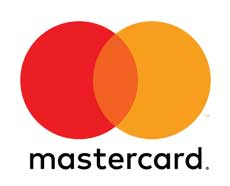 Matercard Card Logo